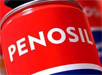 монтажная пена Penosil