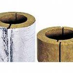 Как и когда звукоизолировать канализационный стояк?