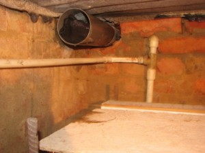 Как сделать вентиляцию в сарае эффективной?