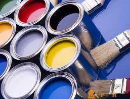 покрасить кирпичную печь