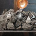 Выбираем правильно камни для бани