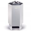 Электрическая печь для бани – простое и удобное решение